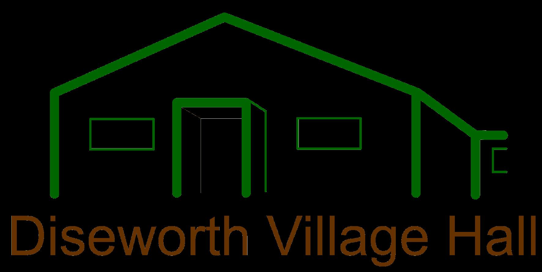 Diseworth Village Hall